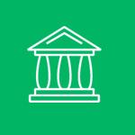 Финансовые учреждения, банки