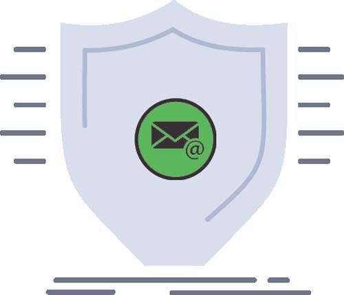 S/MIME сертификаты