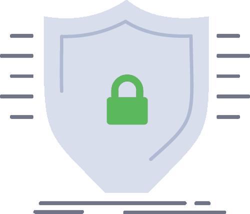 SSL сертификаты