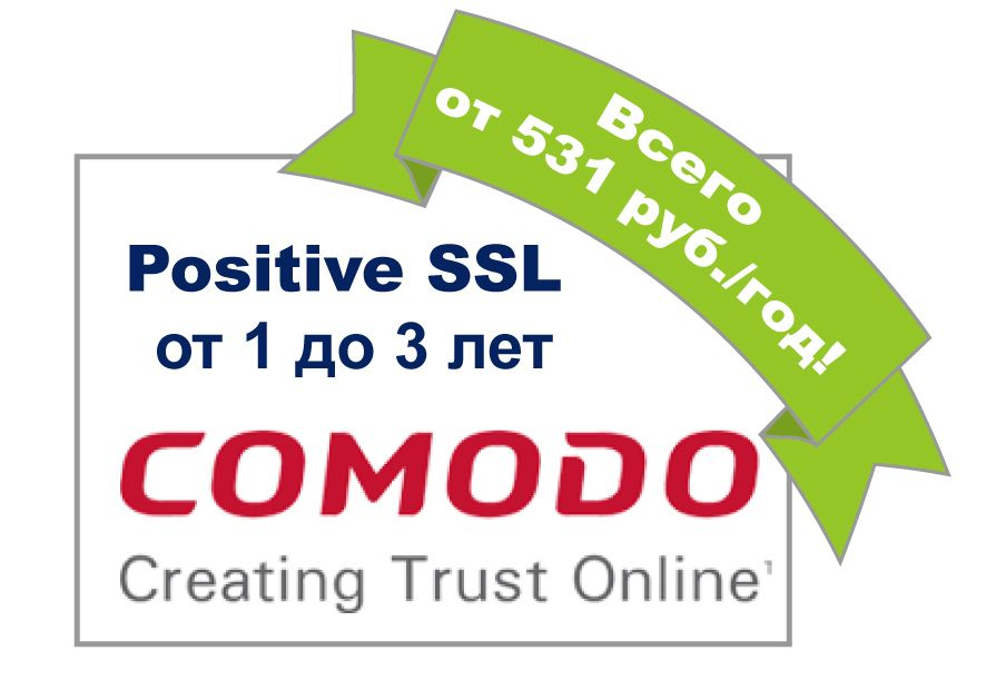 Ssl сертификации доменов