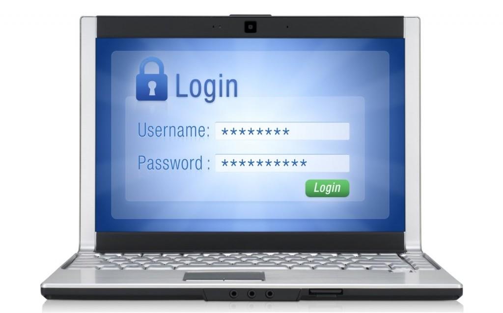Взломать Facebook легко, получив пароль от аккаунта
